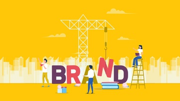 BRAND AND FACTORS THAT AFFECT