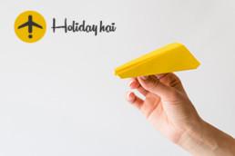 holidayhai-portfolio