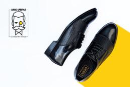lusso-shoes-portfolio
