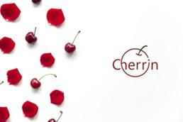 cherrin-portfolio