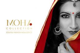 Moha-Portfolio