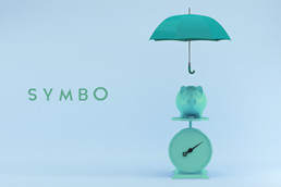 symbo-portfolio