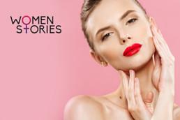women-stories-portfolio