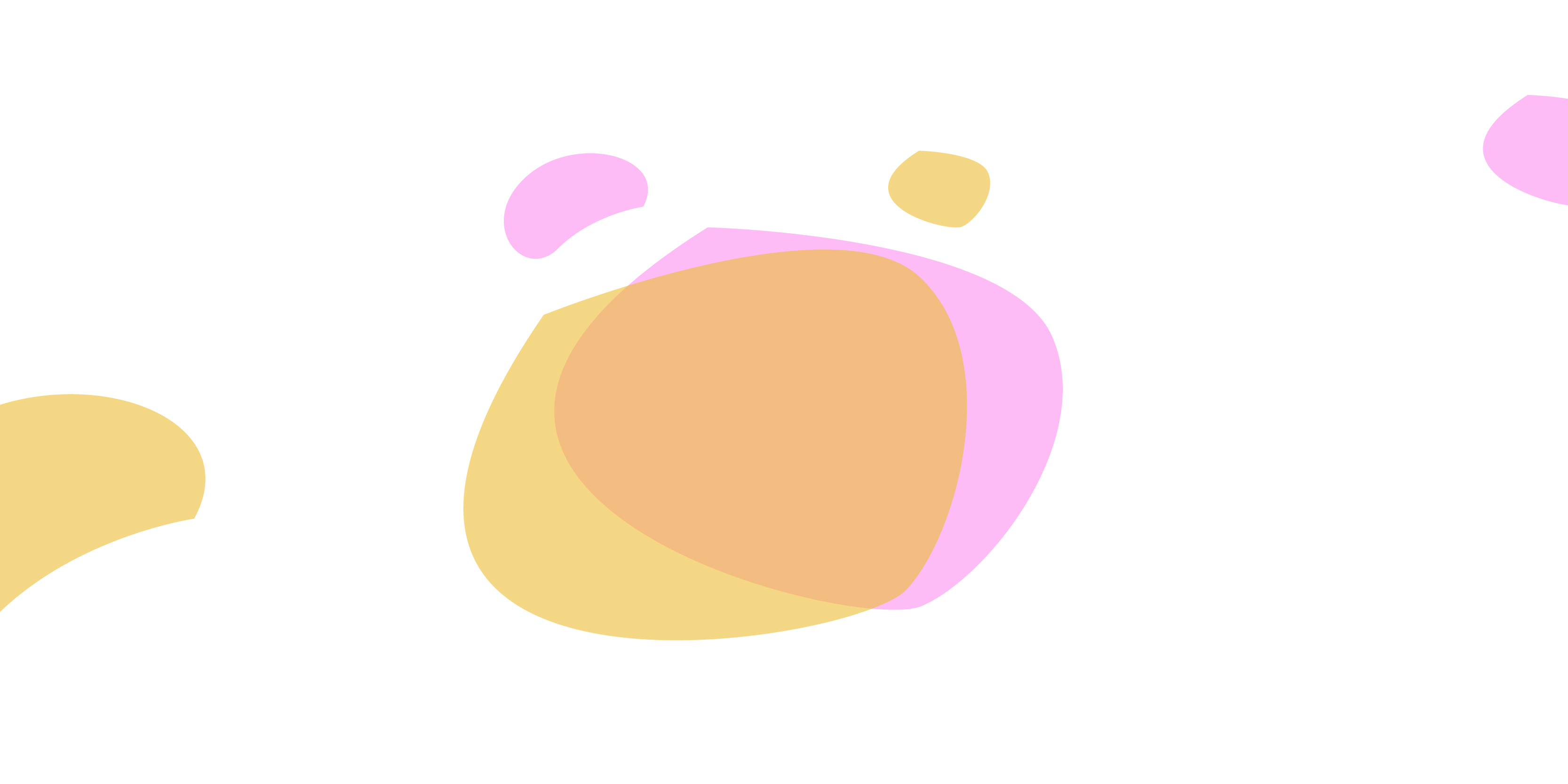 Animated- shapes- blobs