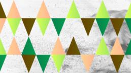 Geometric-shapes