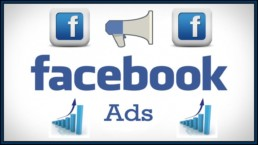 Optimize-facebook-ad