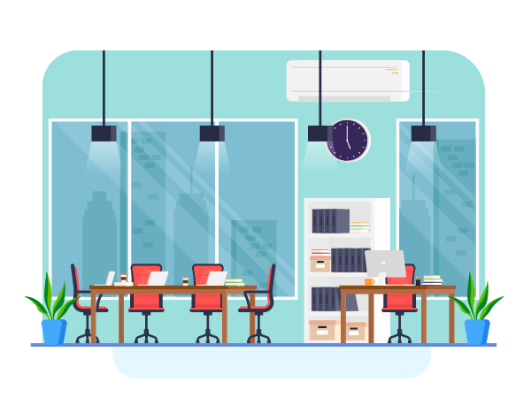 small-office-space-design