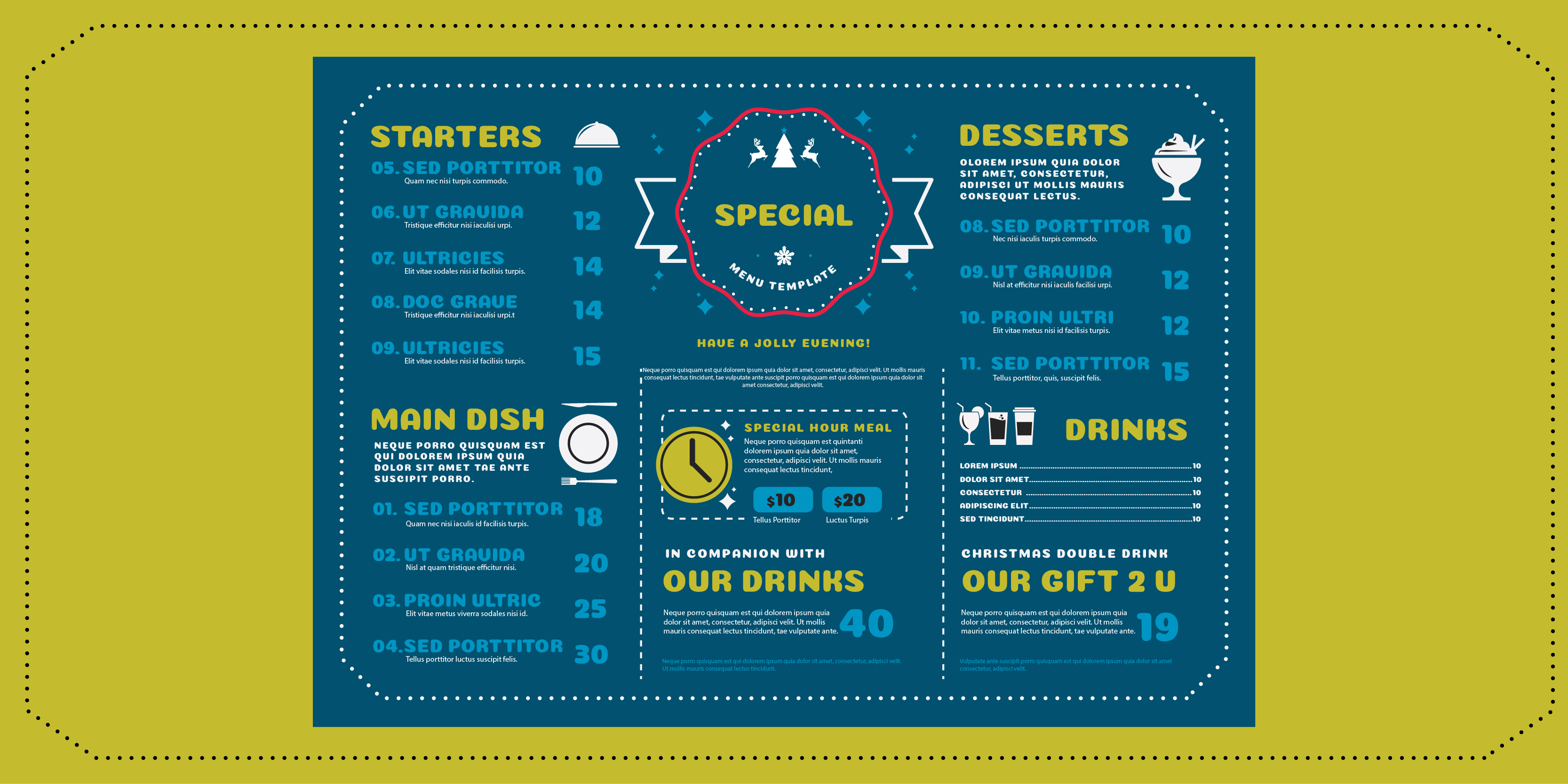menu-card-cafe