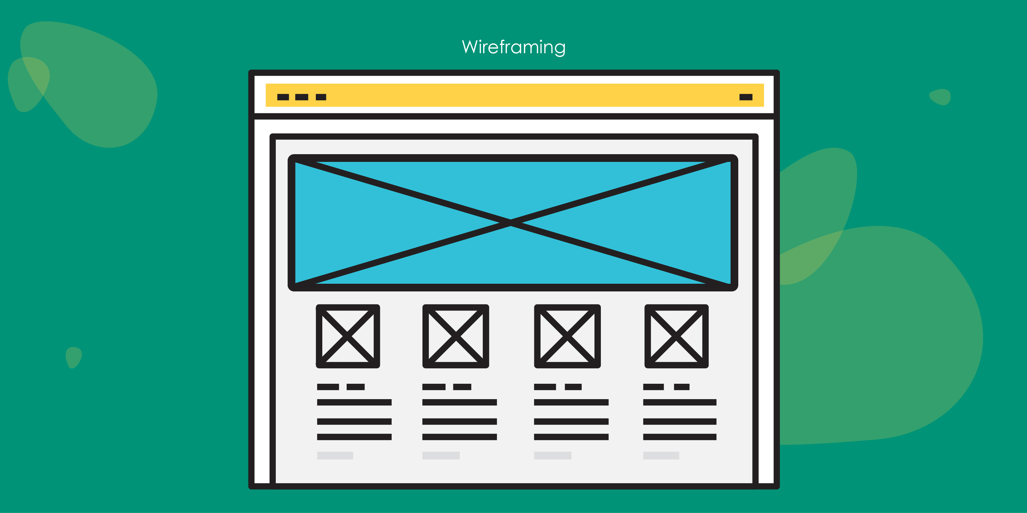wireframing-in-website