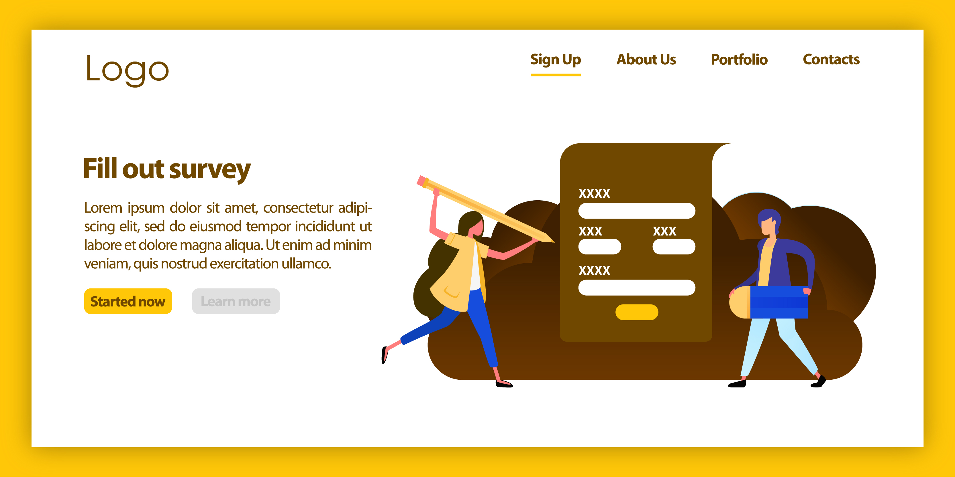 click-through-landing-page
